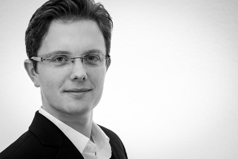 Alexander Wetzel